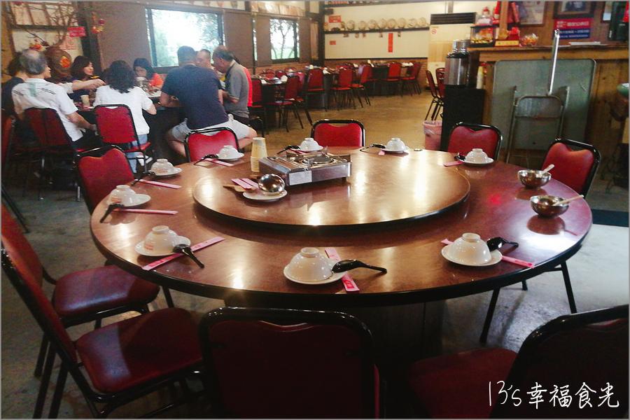 南投,南投美食餐廳,南投餐廳推薦,松柏嶺,老街仁城,南投松柏嶺餐廳,松柏嶺一日遊,南投名間餐廳推薦,南投古早味美食,名間美食,名間,松柏嶺餐廳 @13's幸福食光