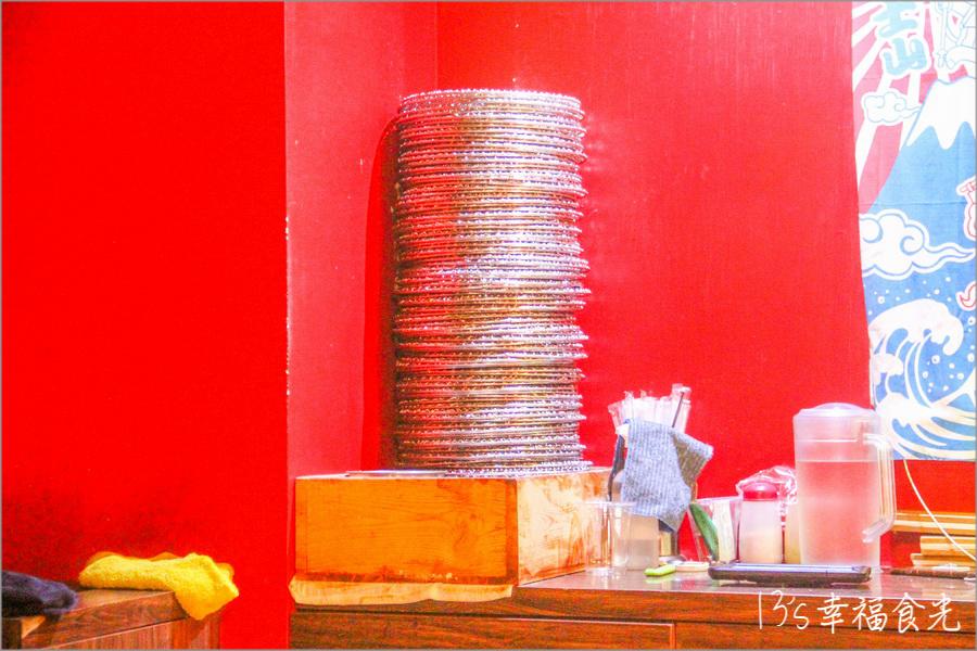 台中,台中美食,台中餐廳,南屯區,台中燒肉,台中美食餐廳,台中燒肉推薦,台中燒烤,岩手燒肉,岩手炭火燒烤,岩手日式炭火燒肉,岩手燒肉價錢,岩手燒肉停車場,公益路餐廳推薦,公益路燒肉 @13's幸福食光