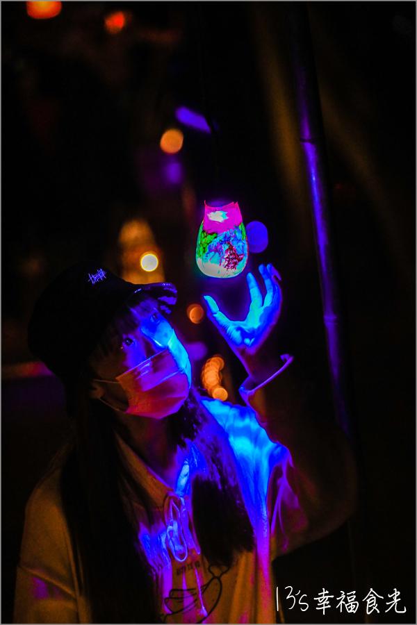 台南旅遊景點,台南,台南一日遊,台南景點,台南夜景,台南約會景點,空山祭交通接駁,台南龍崎景點,龍崎,台南拍照景點,台南空山祭2020,2020龍崎光節空山祭,空山祭2020,空山祭2021,2020-2021龍崎光節空山祭,台南龍崎空山祭,文衡宮,空山祭門票,龍崎光節空山祭,龍崎虎形山公園,艸非火,空山祭大地迴生,台南文化藝術祭,台南活動,台南二天一夜 @13's幸福食光