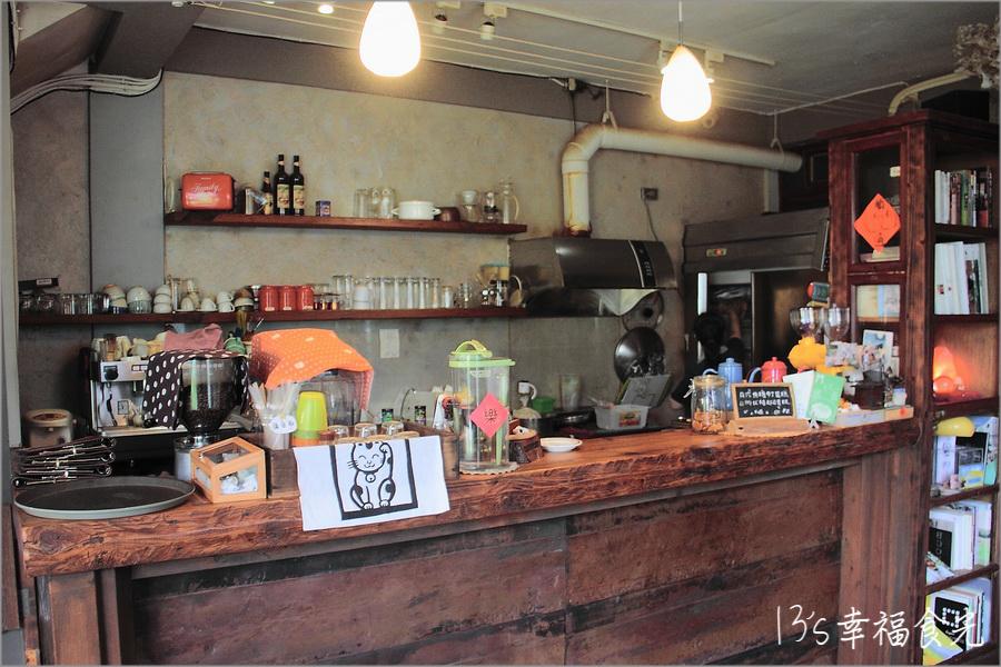 宜蘭,宜蘭美食,宜蘭一日遊,宜蘭行程,OROGORO咖啡,ごろごろ,宜蘭咖啡廳推薦,宜蘭咖啡廳,gorogoro菜單,宜蘭市老宅咖啡店,宜蘭甜點,宜蘭早午餐,宜蘭兩天一夜,宜蘭市 @13's幸福食光