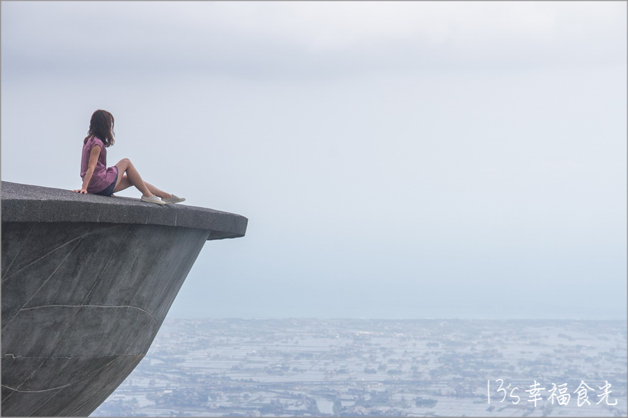 宜蘭,宜蘭旅遊景點,宜蘭景點,宜蘭一日遊,宜蘭行程,礁溪一日遊,礁溪,礁溪景點,礁溪行程,宜蘭礁溪景點,宜蘭免費景點,櫻花陵園,渭水之丘,宜蘭IG打卡景點,宜蘭網美景點 @13's幸福食光
