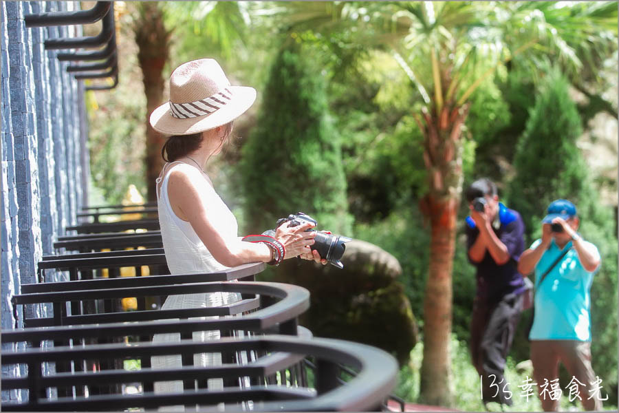 雲林旅遊景點,雲林,雲林一日遊,雲林親子景點,雲林景點,古坑景點,雲林新景點,雲林免費景點,桂林映象會館,雲林古坑景點,雲林玩水,古坑 @13's幸福食光