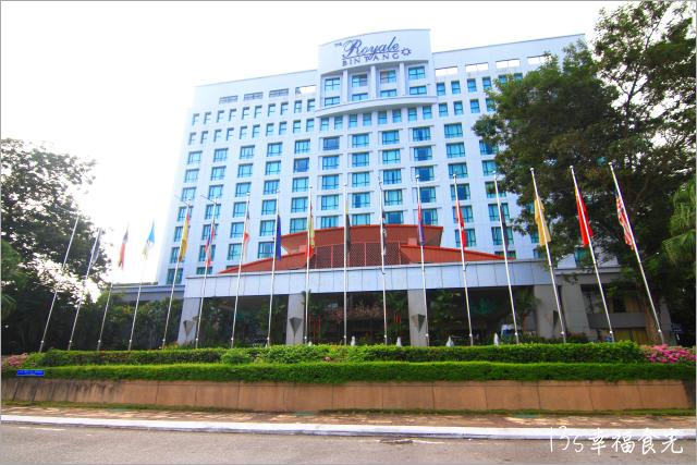 Resort,The,馬來西亞旅遊,馬來西亞|馬六甲,馬六甲,馬來西亞自由行,Melaka,13馬來西亞遊記,馬來西亞,馬來西亞住宿,皇家星光芙蓉度假村,馬來西亞住宿飯店,馬來西亞渡假村推薦,馬來西亞芙蓉市酒店,Royale,Bintang,Spa,Seremban @13's幸福食光