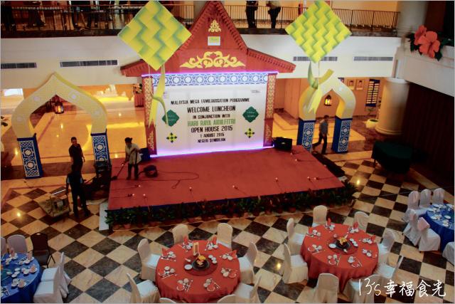 house,馬來西亞旅遊,馬來西亞|馬六甲,馬六甲,Melaka,13馬來西亞遊記,2015馬來西亞開齋節,開齋節Open,馬來西亞longstay,馬來西亞homestay,homestay,lonek,甘榜羅勒克民宿,Alam,Warisan農場,森美蘭旅遊,森美蘭longstay @13's幸福食光