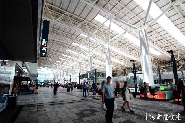 Hotel,AirAsia,馬來西亞旅遊,馬來西亞|吉隆坡,吉隆坡,亞航高雄直飛吉隆坡,高雄吉隆坡來回機票,吉隆坡機場住宿,klia2,Tune,KLIA,EKSPRES,機場VINCCI,亞航機票,Lumpur @13's幸福食光